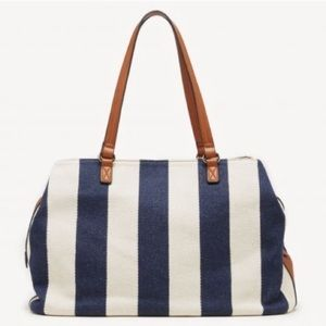 Sole Society Millie Oversized Tote